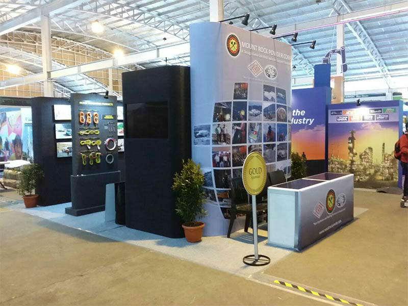Event Design Philippines